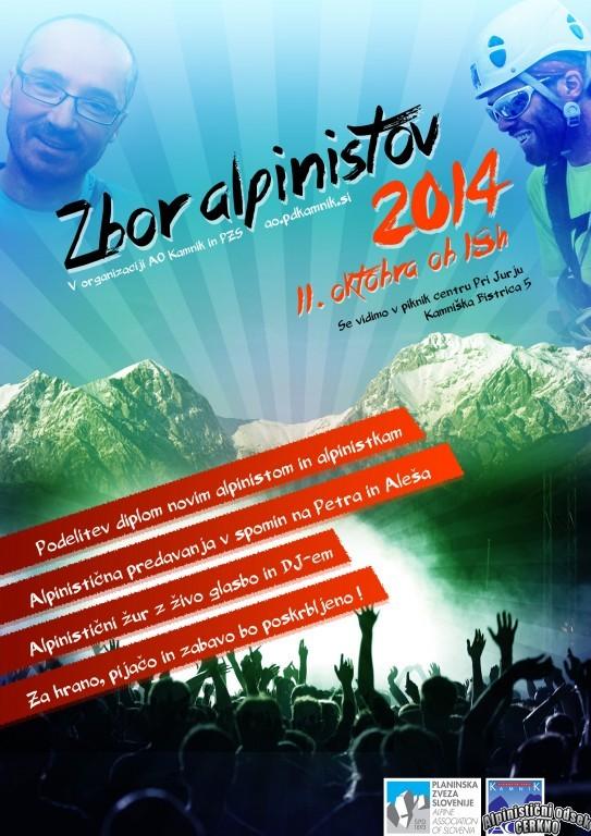 Vabilo_ZborAlpinistov2014_v1