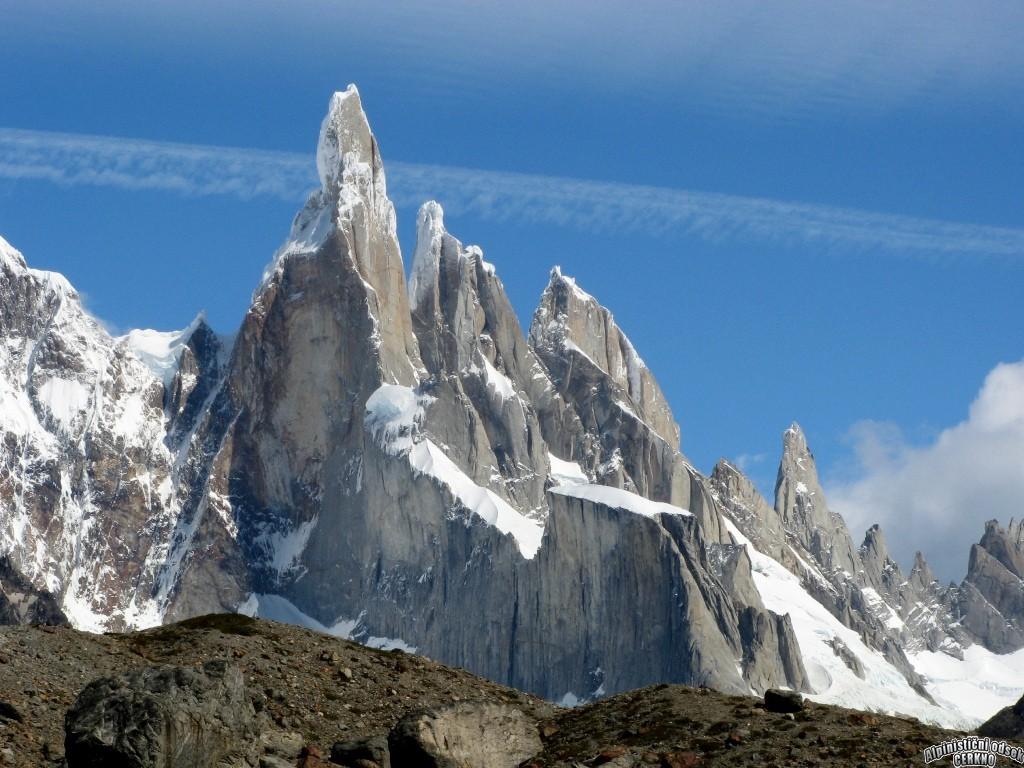 Patagonija-Boris Strmšek (6)